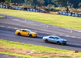 Driver Day-Flying Lap 2016 - Autódromo de Piracicaba