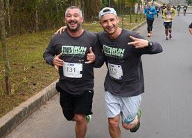 Track&Field Run Series 2016 - Iguatemi - Porto Alegre