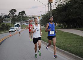 Circuito Tem Running - Etapa Sorocaba 2016