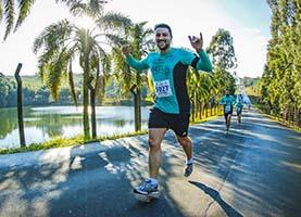 Vino Run 2016 - Farroupilha