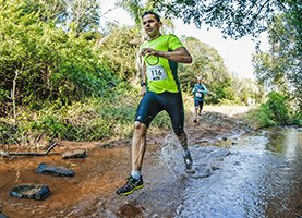 3ª Rústica da Morungava Cross Country Natural Fit 2016 - Gravataí