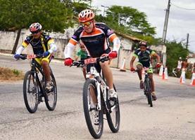1° Circuito WellBike de Ciclismo de Campina Grande 2016