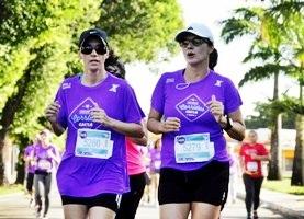 Circuito de Corridas Caixa 2016 - Recife