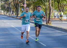 Circuito das Estações 2016 Primavera - Belo Horizonte