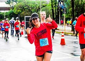 Track&Field Run Series Cidade Center Norte - 2º Etapa - São Paulo