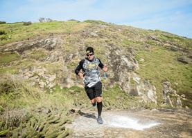 Eco Runners - Missão Especial - Vila Velha