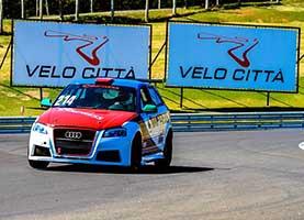 Driver Cup & Track Day - Aut. Velo Cittá-Mogi - Guaçu