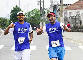 86ª Volta Da Penha - São Paulo