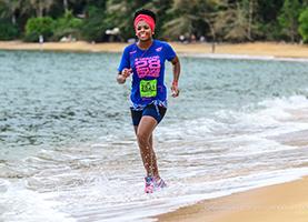 5º Desafio 28 Praias Maratona De Revezamento - Ubatuba