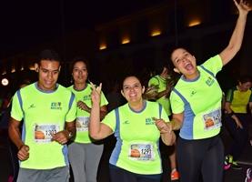 4ª Corrida Eu Amo Recife 2016
