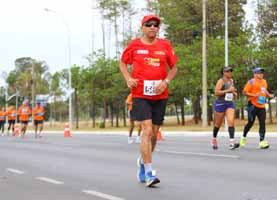 Global Energy Race Brasília 2016