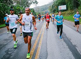 32ª Meia Maratona Bela Vista Gaspar