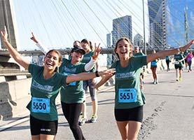 Track&Field Run Series Cidade Jardim - 2ª Etapa - Sao Paulo