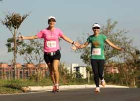 Circuito de Corridas Progressive Race - Etapa 3 Brasília 2016