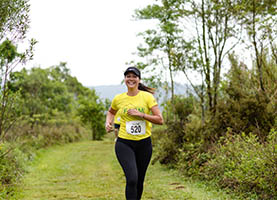 Farm Run 2016 - Ibiúna