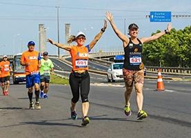 Farroupilha Run Porto Alegre