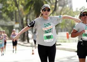Nit Running - Rio de Janeiro