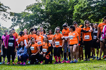 4º Circuito de Corridas Trilopez - 6ª Etapa-São Paulo