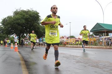 Circuito Brasília de Corridas de Rua 2016 - República