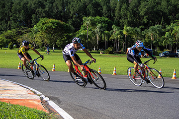 Bike Series - Desafio 3 Horas e Flying Lap - Faz. Capuava - Indaiatuba