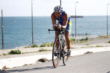 Ironman Brasil Fortaleza
