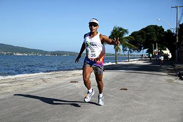 Birthay Run São Pedro da Aldeia  Rio de Janeiro