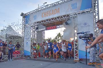 Circuito Santa Casa 2016