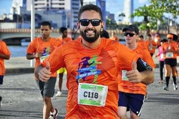Circuito Sest-Senat 2016 - Recife