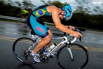 Challenge Sprint Florianópolis