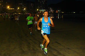 GP Running Celebration 2016 - Balneário Camboriú
