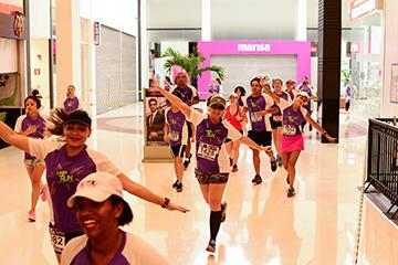 9ª SP Run - Corrida e Caminhada - São Paulo