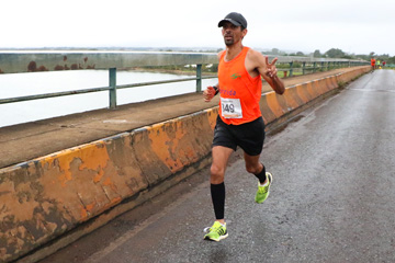 Meia Maratona das Pontes 2017 - Brasília