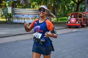 Park Run 2017 - Belo Horizonte