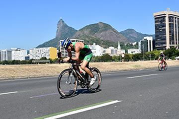 Estadual de Duathon Etapa 1 Rio de Janeiro