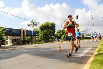 I Corrida e Caminhada Saúde de Ferro Tupy - Joinville
