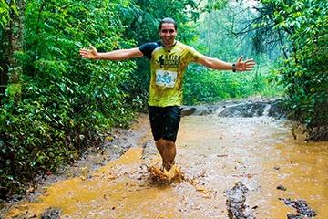Audax Trail Tour-Edição São José do Hortêncio