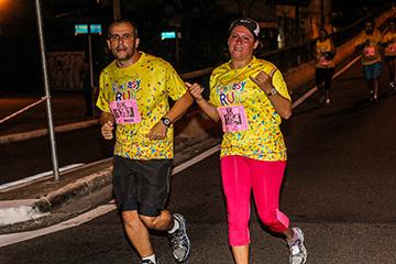 Fantasy Run - São Paulo