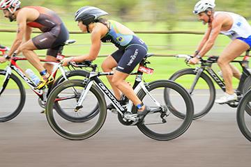 7º GP Extreme Sprint - São Carlos