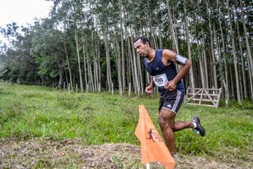 Eco Desafio Morro do Parapente - Gaspar