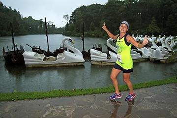 6ª Volta ao Lago Negro Gramado