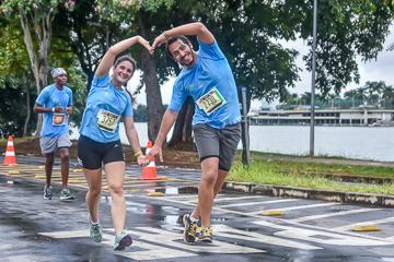 Circuito das Estações 2017 - Outono - Belo Horizonte