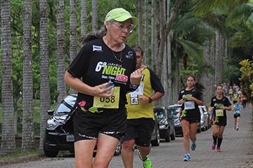 6ª Jaraguá Night Race - Jaraguá do Sul