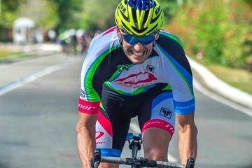 8º Circuito TV Atalaia de Ciclismo Aracaju