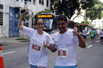 Série Delta 2017 - Etapa Estados Unidos - Rio de Janeiro