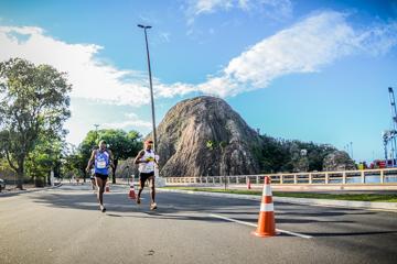 Corrida Maçônica Cidade de Vitória 2017 - Vitória