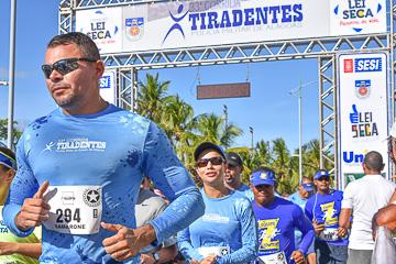 33º Corrida Tiradentes PMAL
