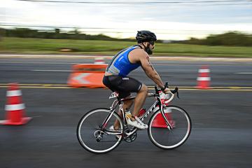 Challenge Sprint Distance - Brasília 2017