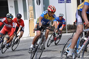 4º Circuito Duck's Bike de Ciclismo - Patos
