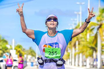 1ª Maratona de Sergipe