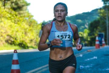 Meia Maratona de Balneário Camboriú